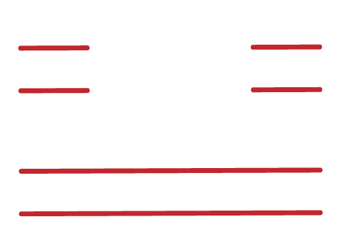 Mr Falafel